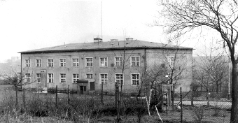 historia_szkoly_14