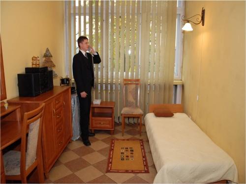 pracownia hotelarska 1
