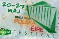 eire_festiwal_rudasl_2017