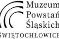 muzeum_powstan_slaskich_logo